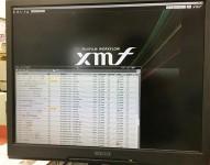 xmfverup