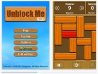 unblockme